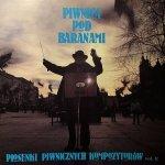 Piwnica pod Baranami • Piosenki piwniczych kompozytorów vol. II • CD