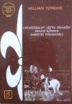William Tomkins • Uniwersalny język znaków Indian równin Ameryki Północnej. Indianie Ameryki Północnej