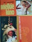 Jan Franciszek Lewandowski • Wielkie kino. 150 filmów, które musisz zobaczyć