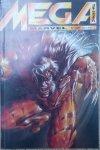 Mega Marvel 1/97