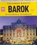 David Watkin • Ilustrowana Historia Architektury Zachodniej. Barok