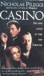 Nicholas Pileggi • Casino