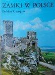 Bohdan Guerquin • Zamki w Polsce