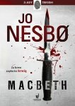 Jo Nesbo • Macbeth