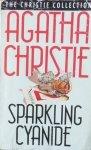 Agatha Christie • Sparkling Cyanide