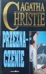 Agatha Christie • Przeznaczenie
