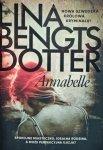 Lina Bengtsdotter • Annabelle