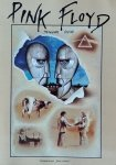 Sławomir Orski • Pink Floyd. Psychodeliczny fenomen