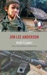 Jon Lee Anderson • Partyzanci