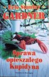 Erle Stanley Gardner • Sprawa opieszałego Kupidyna