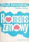 Stefan Kisielewski • Romans zimowy