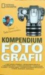 Katarzyna Gutowska • Kompendium fotografii