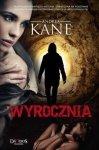 Andrea Kane • Wyrocznia
