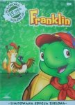 Franklin [limitowana edycja zielona] • DVD