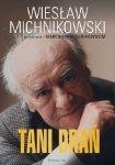 Wiesław Michnikowski • Tani drań