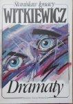 Stanisław Ignacy Witkiewicz • Dramaty