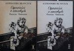 Aleksander Krawczuk • Opowieści o zmarłych. Cmentarz Rakowicki