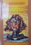 Stanisław Ignacy Witkiewicz • 622 upadki Bunga, czyli Demoniczna kobieta