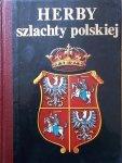 Sławomir Górzyński, Jerzy Kochanowski • Herby szlachty polskiej