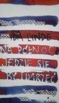Ida Linde • Na północ jedzie się, by umrzeć
