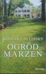 Barbara Delinsky • Ogród marzeń