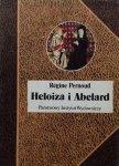 Regine Pernoud • Heloiza i Abelard