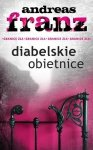 Andreas Franz • Diabelskie obietnice