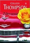 Colleen Thompson • Zderzenie