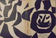 John Steinbeck • Tortilla Flat [Nobel 1962] [Jan Młodożeniec]