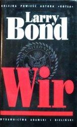Larry Bond • Wir