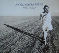 Anna Maria Jopek • Polanna • CD