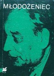 Stanisław Młodożeniec • Poezje wybrane (II)