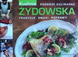 Kuchnia żydowska • Podróże kulinarne