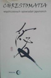 Chrestomatia współczesnych opowiadań japońskich. Meiji (1868-1912) Taisho (1912-1926)