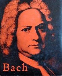 Władysław Dulęba • Bach
