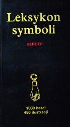 Johann Gottfried Herder • Leksykon symboli