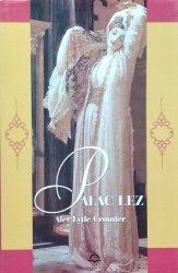 Alev Lytle Croutier • Pałac łez