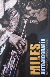 Miles Davis • Miles. Autobiografia