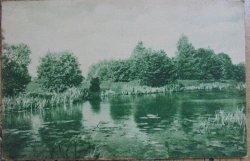 Truskawiec-Zdrój [fot. H.Poddębski]