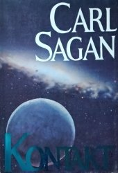 Carl Sagan • Kontakt