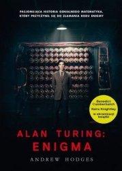 Andrew Hodges • Enigma. Alan Turing