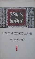Simon Czikowani • W cieniu gór