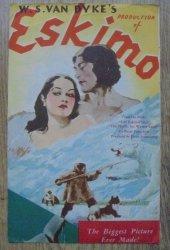 program filmowy • Eskimo