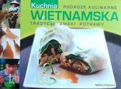 Kuchnia wietnamska • Podróże kulinarne