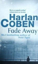 Harlan Coben • Fade Away