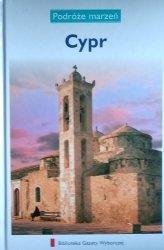 Cypr • Podróże marzeń
