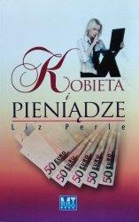 Liz Perle • Kobieta i pieniądze