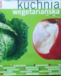 Carla Bardi, Ting Morris • Kuchnia wegetariańska