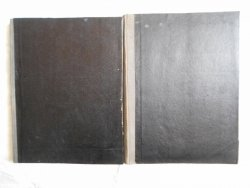 Tygodnik illustrowany rocznik 1925