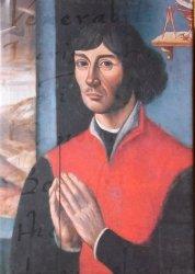 Karol Górski • Mikołaj Kopernik. Środowisko społeczne i samotność